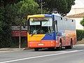 Fast Starter - Hérault Transport (Valras-Plage).jpg