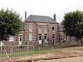 Fauville-en-Caux (Seine-Mar.) écoles communales (01).jpg