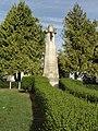 Fauville-en-Caux (Seine-Mar.) croix D 228 - D149.jpg