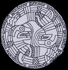 Serpent Symbolism Wikipedia