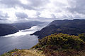 Fedafjorden (7056162171).jpg