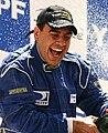 Federico Bathiche.JPG