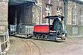 Feldbahn Lainz Lok 2 (1).jpg