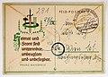 Feldpost von Hans 1944-09-19 1.JPG