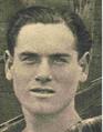 Felice Arienti 1938.png