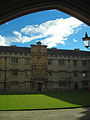 Fellows Quad, Merton College.jpg