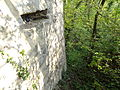 Felsspalt (Münzenberg) 12.JPG