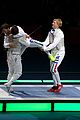Fencing at the 2012 Summer Olympics 7066.jpg