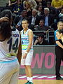 Fenerbahçe Women's Basketball - BC Nadezhda Orenburg 15 April 2016 (40).JPG