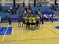Fenerbahçe vs Istanbul BBSK Efeler League 20171004 (61).jpg