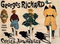 Fernand Fernel - Georges Richard.png