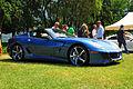 Ferrari Superamerica 45 in Villa Erba.jpg