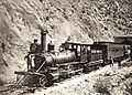 Ferrocarril Central Lima-Oroya.jpg
