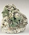 Ferroceladonite, Smoky Quartz, Microcline-171040.jpg