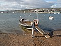 Ferry to Shaldon - geograph.org.uk - 1042913.jpg