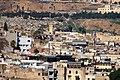 Fes-Morocco 77.jpg