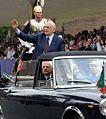 Festa della Repubblica 2008-2.jpg