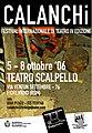 Festival Calanchi 2006.jpg