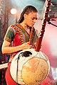 Festival du Bout du Monde 2017 - Sona Jobarteh - 014.jpg