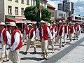 Festiwal pzko 1078.jpg