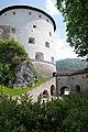 Festung Kufstein 49.JPG