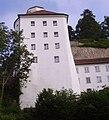 Festung Oberhaus 17.JPG