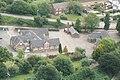 Ffynnon Taf Primary School - geograph.org.uk - 651566.jpg