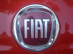 Fiat.....Historia....modelos....etc