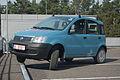 FiatPandapic.4.jpg