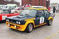 Fiat 131 Abarth 001.JPG
