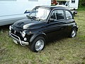 Fiat 500 (3573955981).jpg