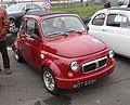 Fiat 500 Abarth - Flickr - exfordy (2).jpg