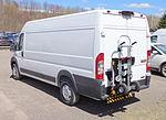 Fiat Ducato Dodge RAM ProMaster HTS Systems Hand Truck Sentry System.jpg