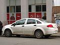 Fiat Linea 1.4 Active 2013 (14937096621).jpg