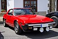 Fiat X1-9 (6008458349).jpg