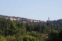 Fiesole, panorama (04).jpg