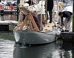 Fife yacht FYNE (2599353921).jpg