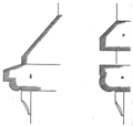 Fig 127 -String profiles, St Evremont, Creil, Senlis.png