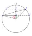 FiguraEsfMen.1.png
