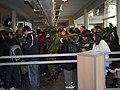 File attente - Toulouse Game Show - 27 novembre 2010 - P1570014.jpg