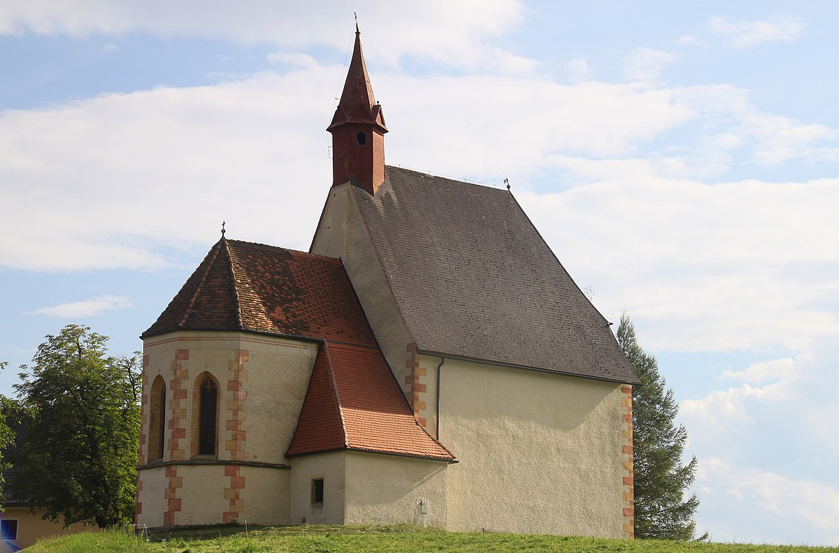 Datei:Sankt Marein-Feistritz im Bezirk huggology.com Wikipedia