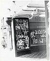 Film posters at State Theatre on Washington Street (11223344454).jpg