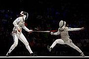 Final 2013 Fencing WCH FMS-IN t200006