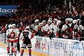 Finale de la coupe de France de Hockey sur glace 2013 - 047.jpg