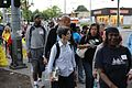 Find It Fix It Community Walk- Rainier Beach (14906724911).jpg