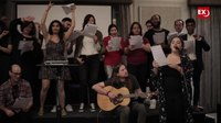 File:Find our Way to Freedom, ex-Muslim anthem by Shelley Segal, -AtheistDay.webm
