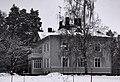 Finland 2016-02-20 (26329851035).jpg