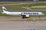 Finnair, OH-LZF, Airbus A321-211 (15833989864) (2).jpg
