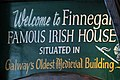 Finnegan's Pub, Market St, Galway (506256) (27088437444).jpg