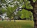Finsbury Park 20171002 152601 (49370331852).jpg